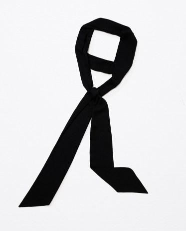 Zara-cravatta