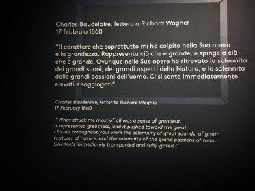 rte Simbolista in mostra a Milano