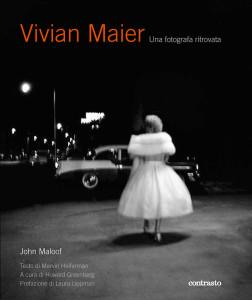 Vivian Maier, la fotografa del mistero