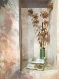 Desktop Garden, Giulio Calegari, Il giardino di Adamo in Paradiso