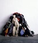 Fashion as Social Energy_Pistoletto