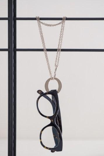 Algares, gioielli di design