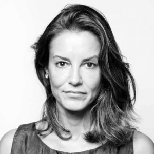 Denise Bonapace