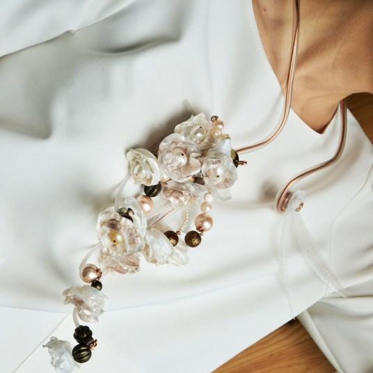 I gioielli di Agnese Del Gamba