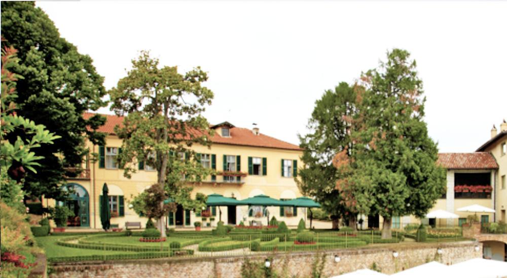 Spam Fest a Sologhello