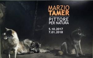 Marzio Tamer
