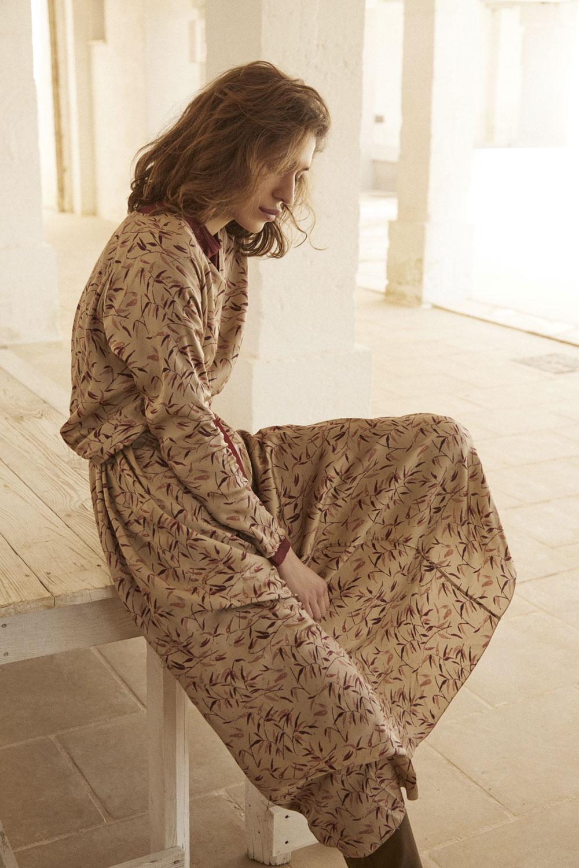 La moda di Pomandère