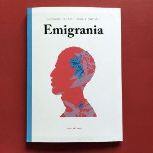 Emigrania