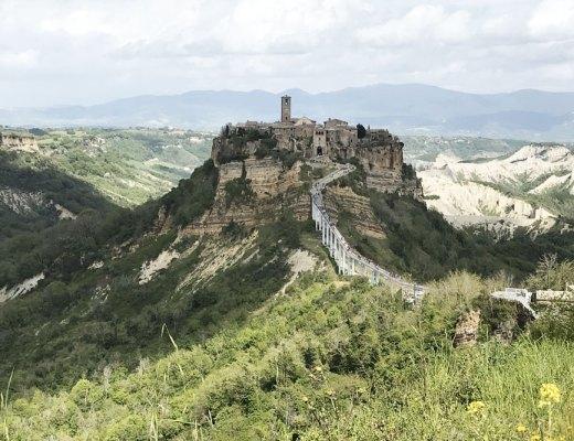 Da Milano a Matera: consigli di viaggio