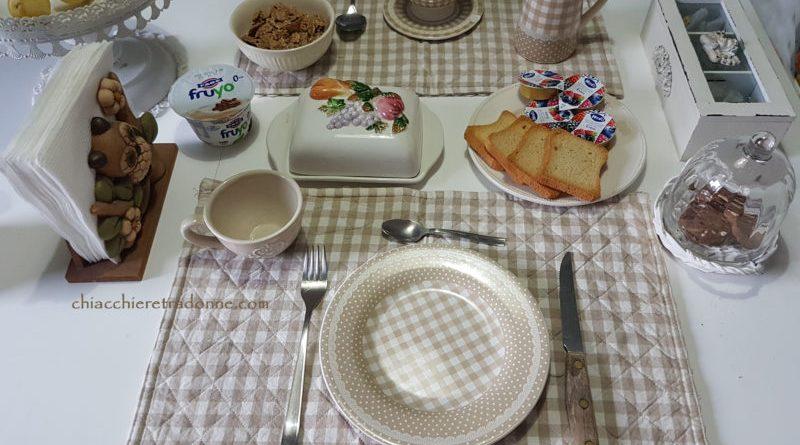 biancheria per la cucina, tessili per cucina, coordinati per cucina