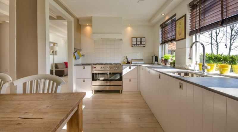 idee per arredare cucina | La mia Cucina