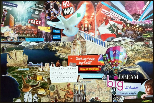 collage Lebanon 300dpi