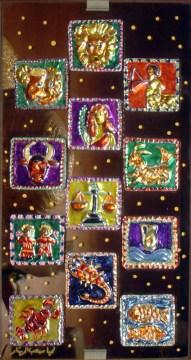 tin zodiac signs