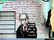 Murales a Orgosolo-Emilio Lussu: <em data-recalc-dims=