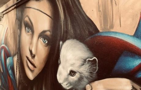 Street Art - 06