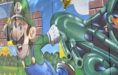 Street Art - 07
