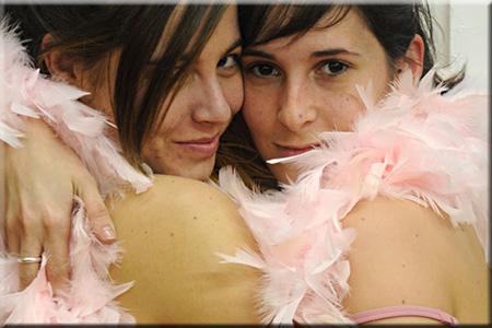 Stripdance Despedidas Tarragona