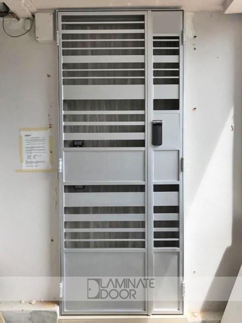 HDB-Mild-Steel-Gate-LD-503