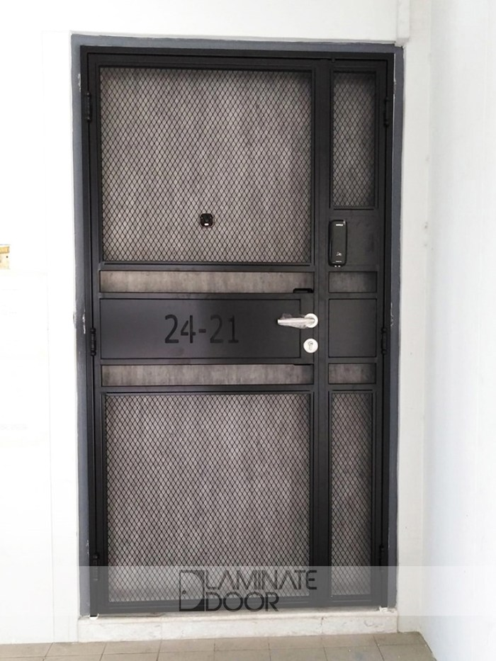 Pet-Friendly-Mesh-Gate-HDB-LD-524