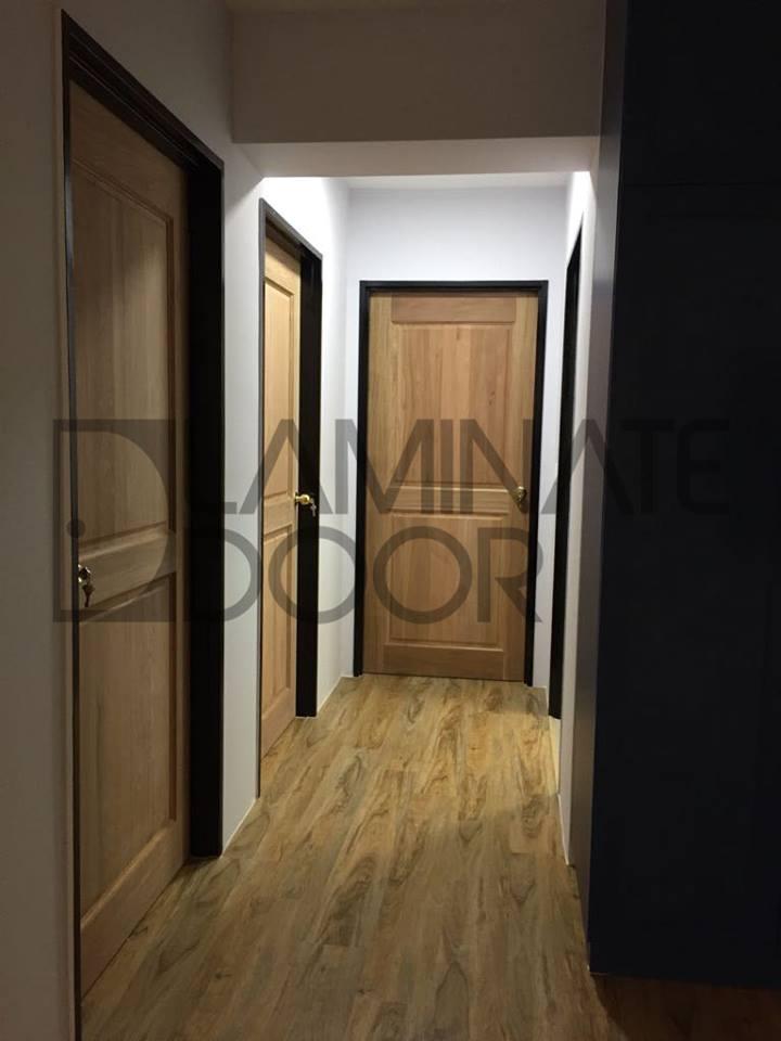 classic bedroom door near me shop