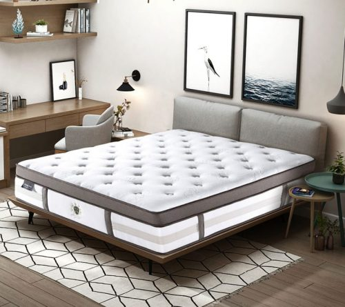 Prefetct Mattress, Comfort Mattress, Premium Mattress, Luxury Mattress | Laminate Door Ptd Ltd