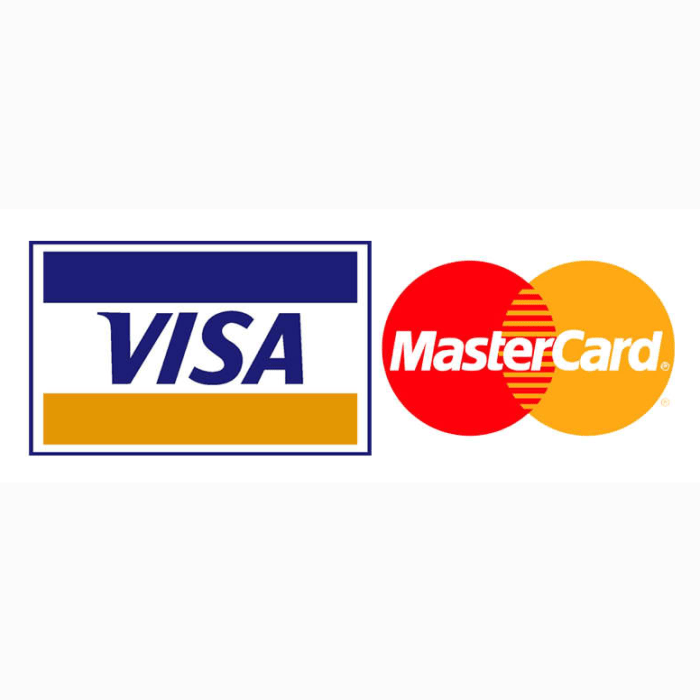 Credit-Card-Payment-Visa-And-Master-Card-