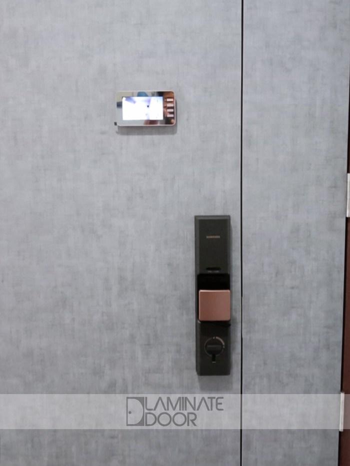 samsung-shp-dr708-push-pull-digital-door-lock-back