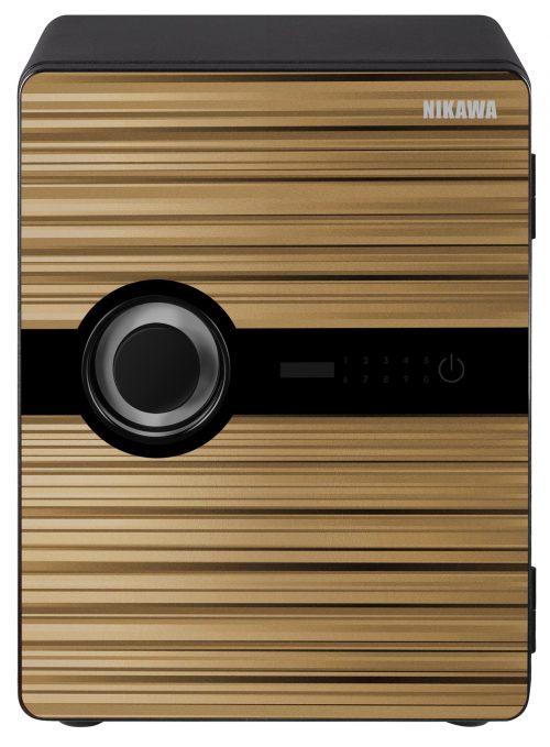 EV040-SG(nikawa) Safebox