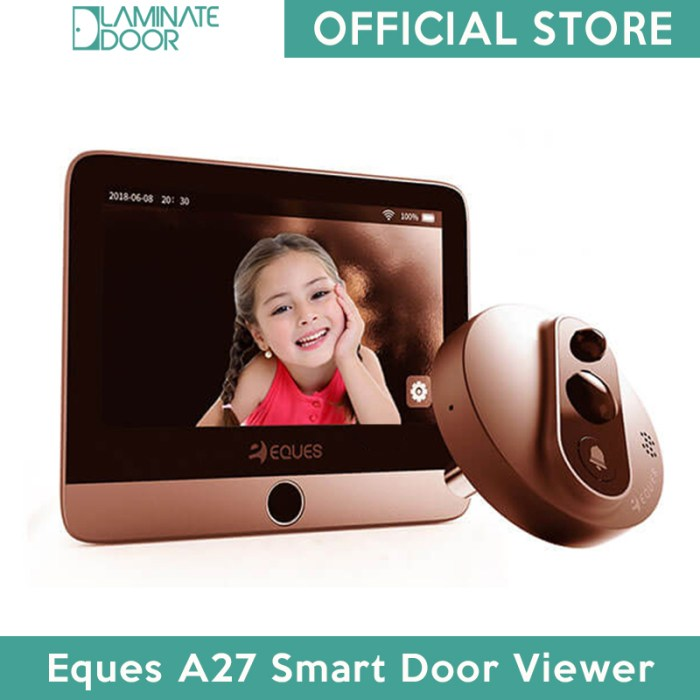 eques-mini-2-veiu-a27-digital-door-viewer-02