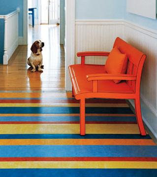 02-forbo-linoleum-floors
