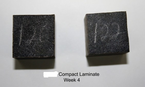 MCL_week-4-resize-1024x618