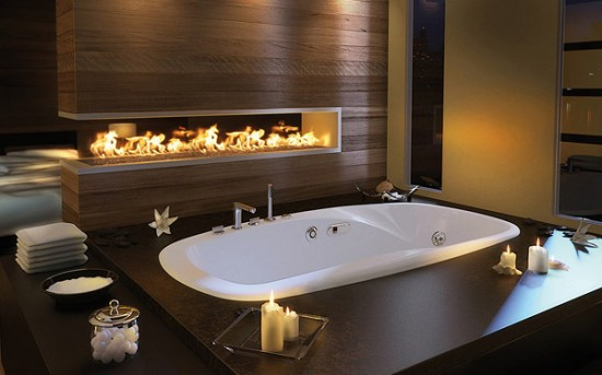 Home-Spa-Designs