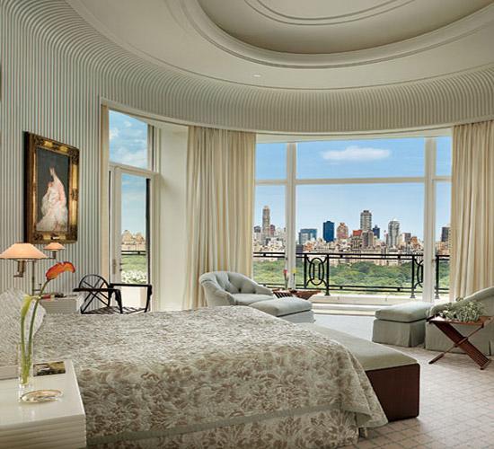 the_oval_master_bedroom_v6i3r
