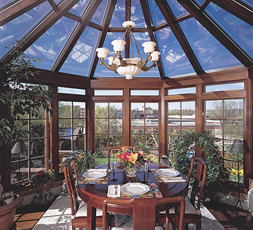 Eastern-White-Pine-Sunrooms-2