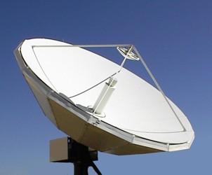https://i2.wp.com/www.lamit.ro/images/satellite-dish-lamit-hub.jpg