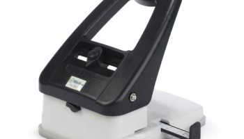 LamiTag - Online Office ID Supply Store - ID Card Slot Puncher
