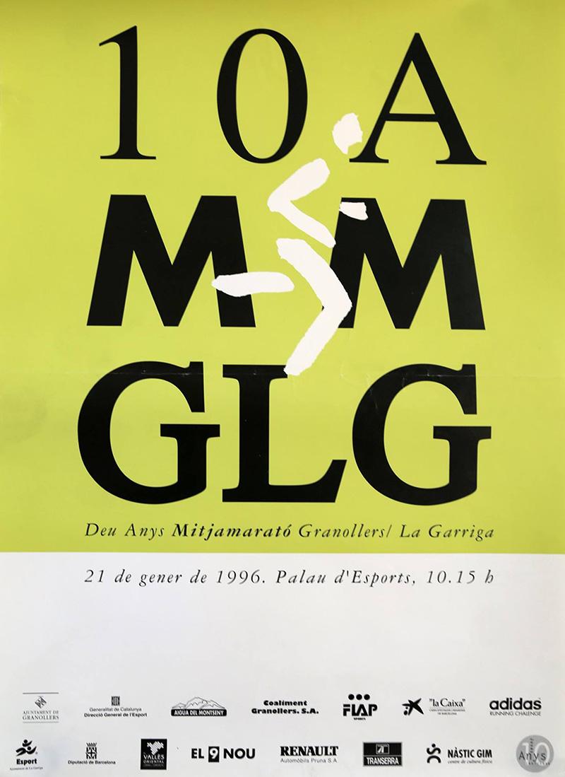 10a-edicio-lamitja-1996