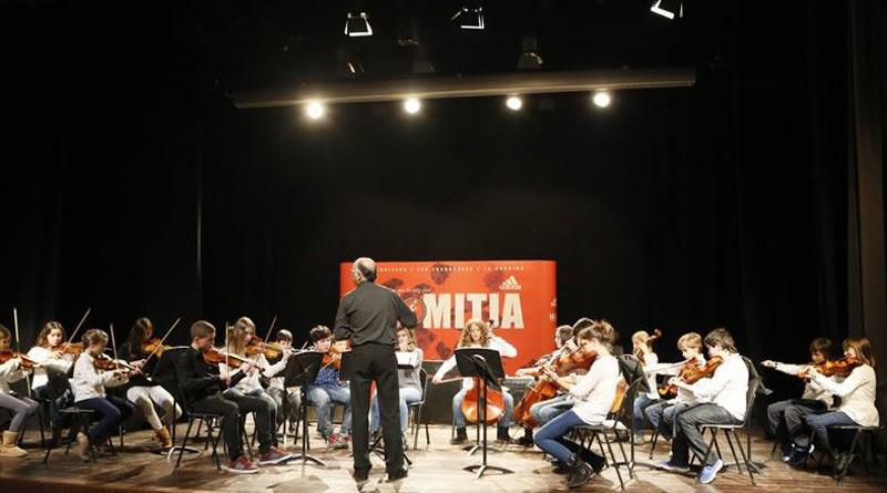 concert-la-mitja-2015-00