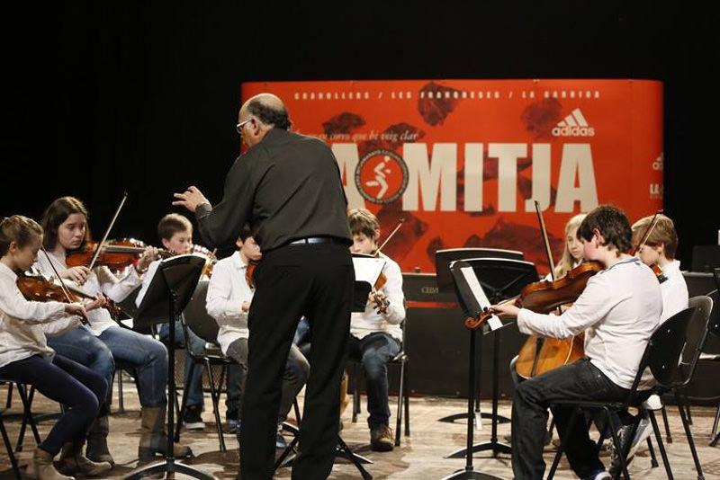 concert-la-mitja-2015-01