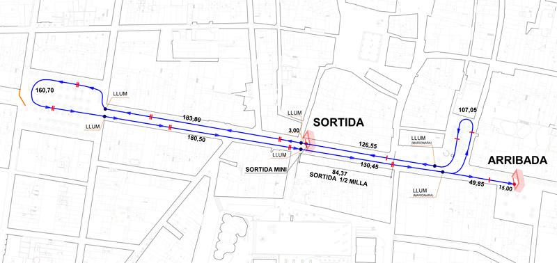 VI-milla-urbana-granollers-2015-mapa