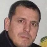 عبد المجيد المحمود