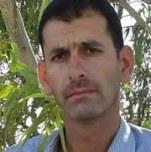 محمود كيلان