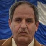 محمود المحاميد
