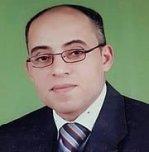 إسماعيل مسعد