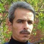 أحمد أبو يامن