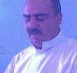 عبدالله هراش