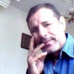 قداوي بن عمر