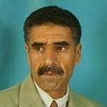 محمد جلول معروف