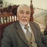 محمد الصغير داسه