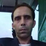 محمد عابيدي